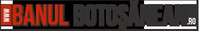 Banul Botosanean – Stiri