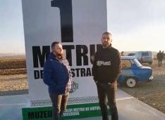 VIDEO Ștefan Mandachi, mesaj pentru botoșănenii care vor autostrăzi: Dacă stau în casă și dau like pe Facebook nu vor rezolva problema infrastructurii
