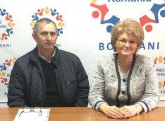 Huncă a început să dezmembreze PSD în județ. Viceprimarul din Românești a trecut la Pro România