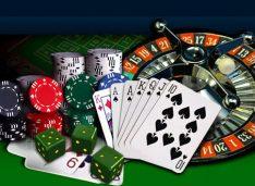 Sfaturi pentru a câștiga la casino online