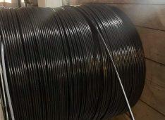 O firmă din Botoșani produce cabluri pentru sectorul auto, infrastructură și telecomunicații