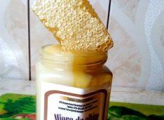 Veste uriașă de la cel mai cunoscut apicultor: numărul tinerilor care au consumat miere de albine a crescut cu 12%