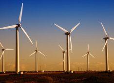 Aeolus 1, parcul eolian de 100 MW pe malul Prutului propus pentru o finanțare europeană de 100 milioane euro