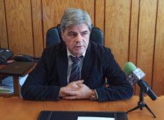 """Prefectul Colbu, replică lui Rotundu: """"Nu este normal ca acest primar să încerce să iasă din anonimat folosind numele unor persoane sau instituții publice"""""""