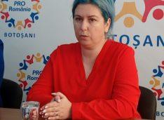 """VIDEO Când UE merge spre electric, Botoșani aduce autobuze diesel. """"5-7 ani tot nu vom vedea tramvaie noi"""""""