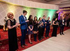 """""""Ajută un copil să învețe! """".350 de participanți așteptați la a treia ediție a Balului caritabil Rotary"""