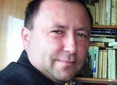 A murit jurnalistul Florentin Florescu! Dumnezeu să-l ierte!