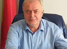 """Comunicat primarul Cătălin Flutur: """"Obtuzitatea și reaua credință a majorității PSD din Consiliul Municipal blochează orașul"""""""