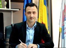 Panică în PSD și PNL: Lucian Borfotină nu se retrage din cursa pentru Primăria Botoșani