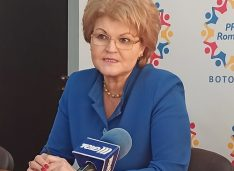Mihaela Huncă: Fizioterapeuții au rămas singura categorie profesională medicală fără măriri salariale