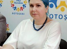 Mihaela Stoiciuc: Testați cadrele, testați copiii – aceasta e urgența!