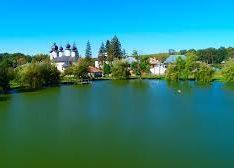 Unul dintre cele mai frumoase sate ale țării, premiul special din partea ANTREC la Târgul de Turism al României