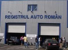 PNL a început schimbările în Botoșani. Remus Dulgheru înlocuit la sefia RAR cu Cătălin Boboc
