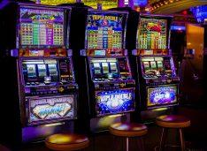 Care sunt avantajele sloturilor online