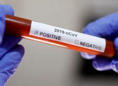 49 cadre medicale testate după ce au intrat în contact în Spitalele din Botoșani și Dorohoi cu ultimul infectat cu Covid19