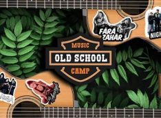 1-2 mai, festival cu Nightlosers, Spitalul de Urgenta, Fara Zahar band, Bosquito, Aproape Unplugged, White Mahala