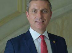 Comunicat de presă Costel Lupașcu: ,,Obligatoriu!!! Pensiile speciale trebuie tăiate imediat!''