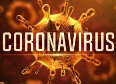 Botoşani: 112 cazuri de Coronavirus, 57 sunt cade medicale