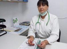 """Medic pediatru despre cei 500 de euro: """"Este o jignire """"bonusul"""". Medicii vor respect și echipamente de protecție"""""""