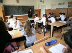 Ministrul Educației: Evaluarea Națională și Bacalaureatul ar putea fi organizate în iulie