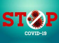 ITM anunță măsurile pentru prevenirea infecţiei cu noul Coronavirus la locurile de muncă