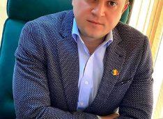 Vicepreședintele Patronatului Național Român: Redeschiderea afacerilor este o NECESITATE. Proiecte de autostrăzi URGENT