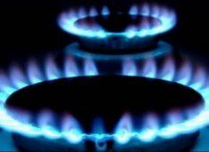 Delgaz Grid sistează alimentarea cu gaze naturale pe mai multe străzi din Botoșani