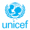UNICEF donează 12.100 perechi de mănuși și 25.410 măști faciale asistenților medicali comunitari din Botoșani