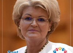 Huncă, Pro România, așteaptă demisia ministrului Educației, Anisiei