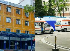 Comunicat de presă PSD: Guvernul PNL blochează accesul a 2 milioane de pacienți neasigurați la asistență medicală de bază gratuită