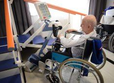 Beneficiile recuperării medicale într-o clinică specializată