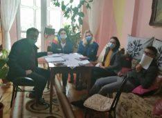 Comunicat de presă PMP Botoșani: Dorohoi, încremenit în trista istorie pesedistă