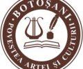 """Un deputat va folosi un logo cu mesajul """"Botoșani, povestea artei și culturii"""" pe documentele Cabinetului Parlamentar"""