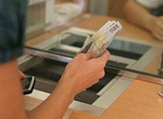 A fost extins termenul până la care pot fi achitate fără accesorii obligațiile fiscale din starea de urgență