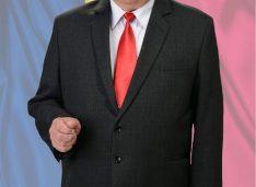 Din nou doliu la PSD. A murit Neculai Stratulat, primarul comunei Bălușeni