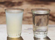Anunț Nova Apaserv: NU folosiți apa pentru băut și gătit în următoarele 48 de ore în Ștefănești și 13 comune