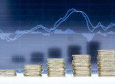 Economia Romaniei se va reface in 2021