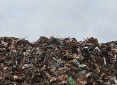Importanta fierului vechi si impactul reciclarii asupra mediului inconjurator