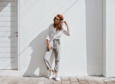 De ce este bine sa alegi haine din bumbac in sezonul cald
