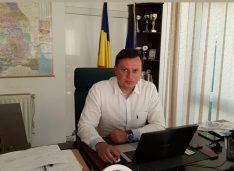 Cătălin Silegeanu, indignat de traseiștii de la USR și de PSD-ul care i-a primit cu brațele deschise