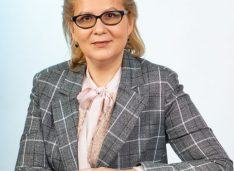 """Comunicat de presă Roxana Țurcanu: """"Este timpul să punem capăt acestui management defectuos și dăunător botoșănenilor și să începem să reclădim BOTOȘANIUL"""""""