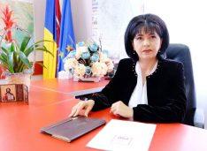 """Comunicat de presă Doina Federovici: """"PNL trimite copii la școală fără niciun fel de protecție sanitară și fără nicio informare a părinților și profesorilor"""""""