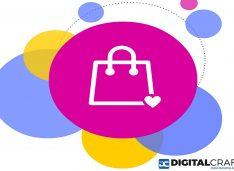 Apeleaza la o agentie web design pentru lansarea unei afaceri e-commerce