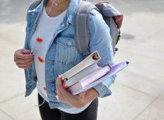 Cum se alege corect manualul de limba engleza de clasa a 5-a