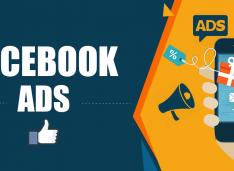 3 TIPS-uri practice pentru promovarea unei pagini pe Facebook