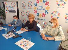 VIDEO Pro România Social-Liberal vrea două mandate de deputat și unul de senator