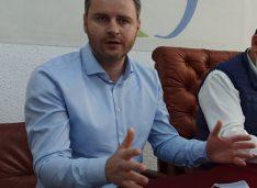 Cum reducem efectele crizei? Proiecte de investiții. Oxigen pentru Horeca. Reducerea taxării pe muncă. Salarii competitive. Mai multă digitalizare