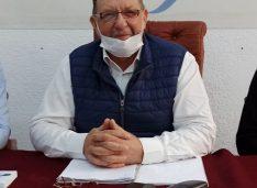"""Corneliu Popescu, PMP: """"PNL a salvat PSD de mai multe ori… au vrut cu disperare sa fie…ca ei. Aproape ca reușesc!"""""""