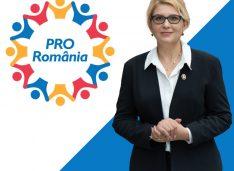 Roxana Țurcanu: După alegerile parlamentare, românilor li se vor impune noi restricții!