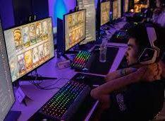 Botoșani este pe harta de 200 de milioane de euro a industriei de game development din România